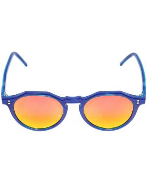 Okulary przeciwsłoneczne okrągły Kyme