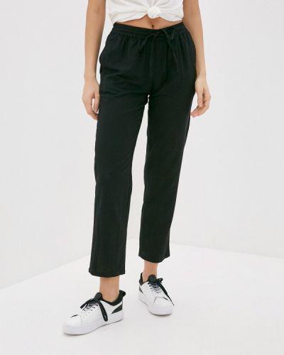Черные брюки Elsi
