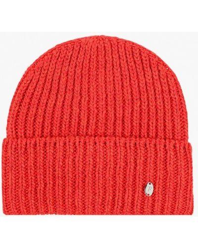 Красная шапка Ferz