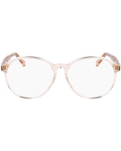 Okulary Chloe