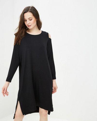 b6d01331e24 Платья - купить в интернет-магазине - Shopsy - Страница 11
