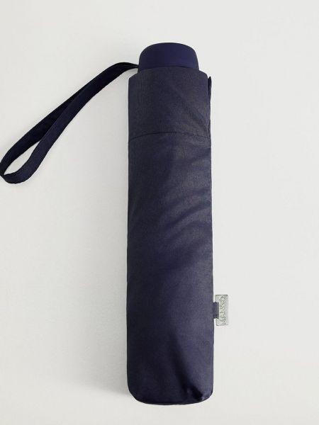 Базовый зонт Mango