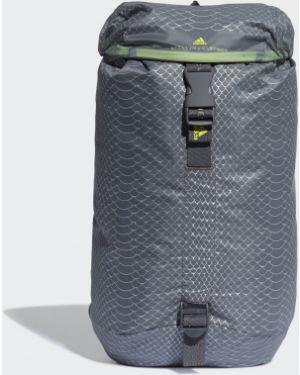 Рюкзак спортивный белый Adidas