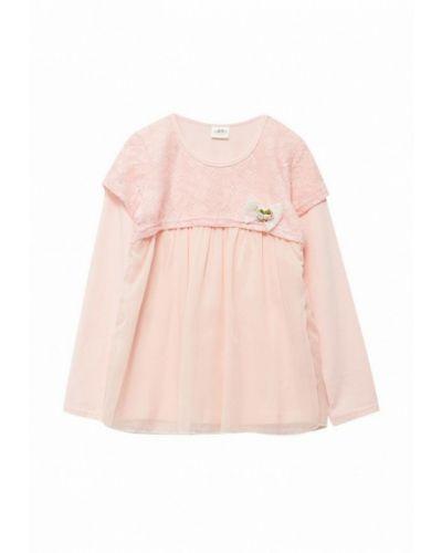 Рубашка розовый Cascatto