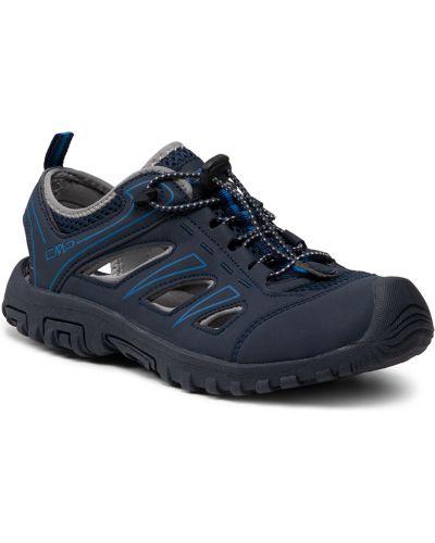 Sandały casual - czarne Cmp