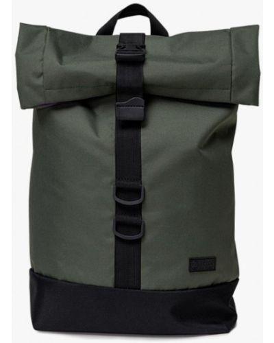 Рюкзак зеленый хаки 5000 Miles
