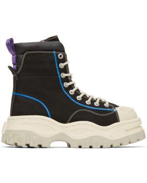 Sneakersy Eytys