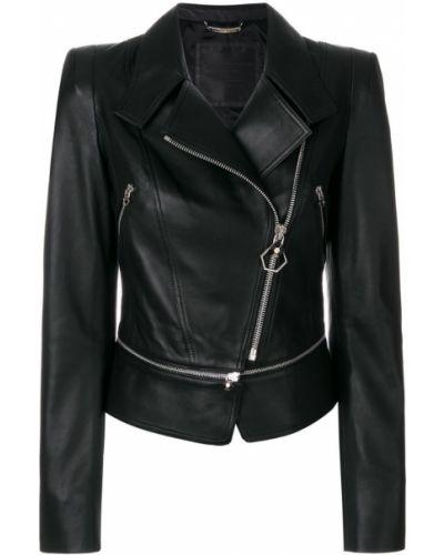 Длинная куртка Philipp Plein