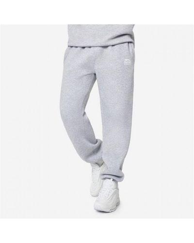 Спортивные брюки Slazenger