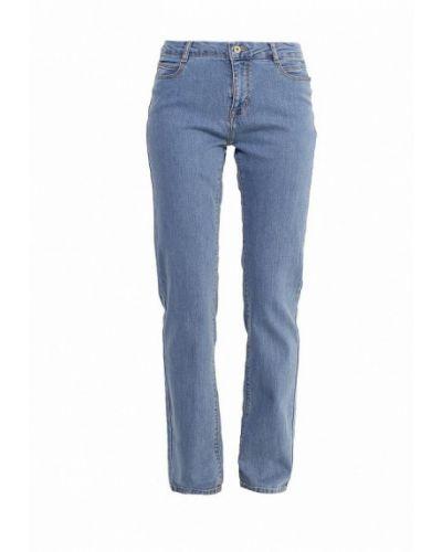Прямые джинсы Cortefiel