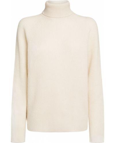 Beżowy sweter Gabriela Hearst