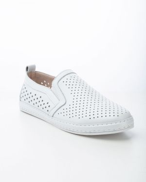 Кроссовки белый Sidestep