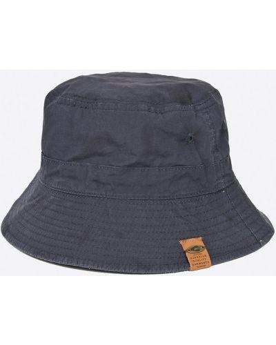 Шляпа синий темно-синий Camel Active