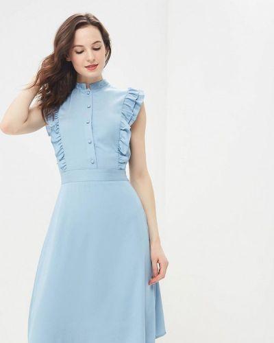 Платье весеннее Vittoria Vicci