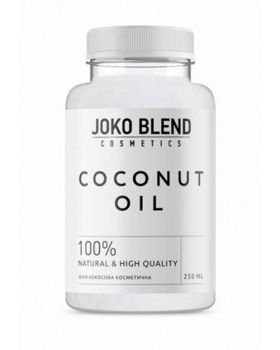 Белое масло для тела Joko Blend