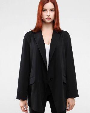 Черный костюм 7arrows