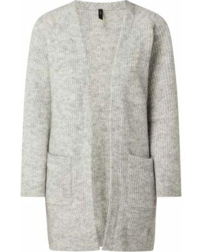 Sweter bez zapięcia Y.a.s