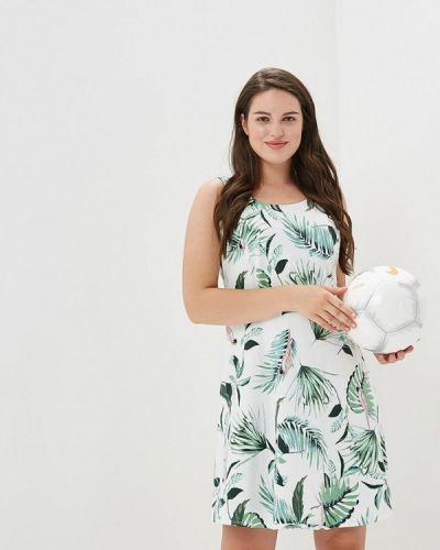 Платье осеннее турецкий Dorothy Perkins Curve