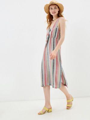 Платье Rvca