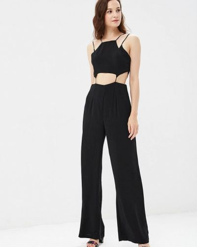 Брючный комбинезон с брюками Glamorous