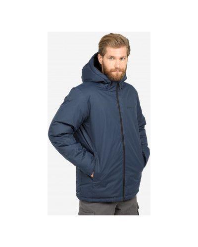 Куртка мембранная - синяя Outventure
