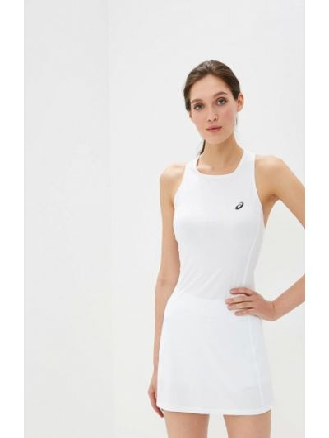 Платье платье-майка осеннее Asics