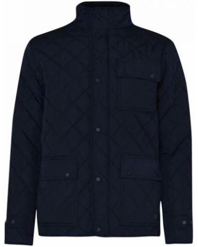Куртка Firetrap