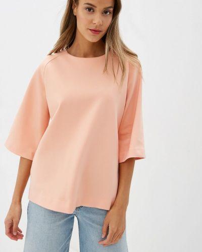 Блузка - розовая Imago