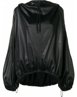 Bluza z kapturem z kapturem Givenchy