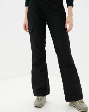 Горнолыжные брюки - черные Dc Shoes