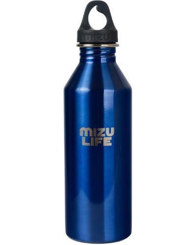 Бутылка для воды Mizu
