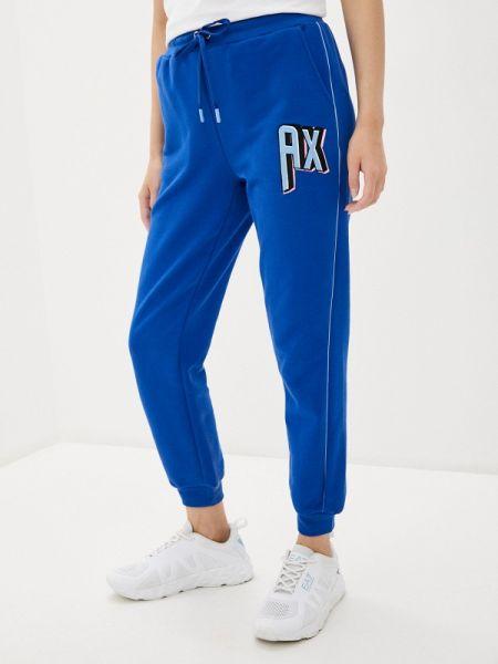 Спортивные брюки весенний Armani Exchange