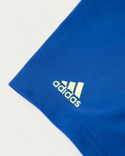 Плавки Adidas Performance