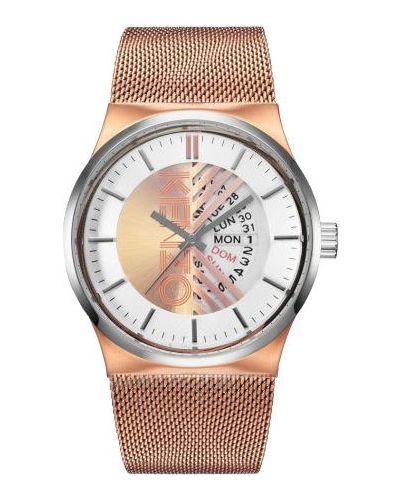 Часы водонепроницаемые Kenzo