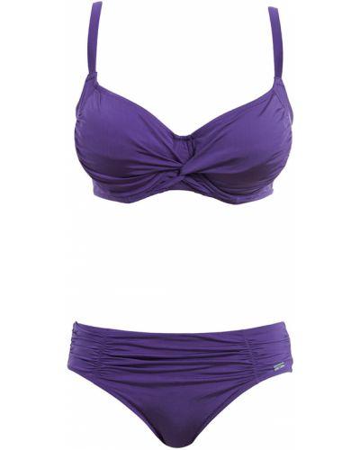 Фиолетовый купальник Fantasie