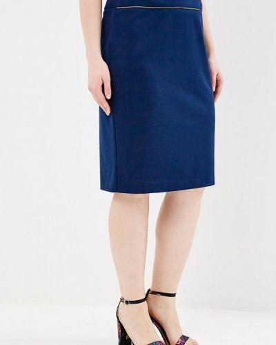 Синяя юбка Kitana By Rinascimento