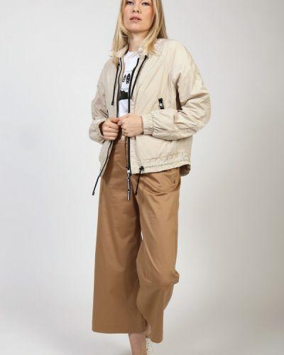 Куртка из полиэстера Beaumont
