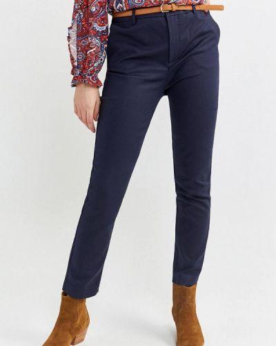 Повседневные брюки Springfield