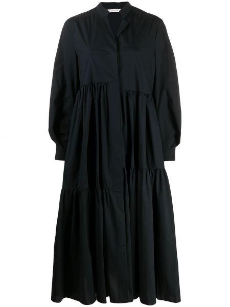 Платье на пуговицах оверсайз Dorothee Schumacher