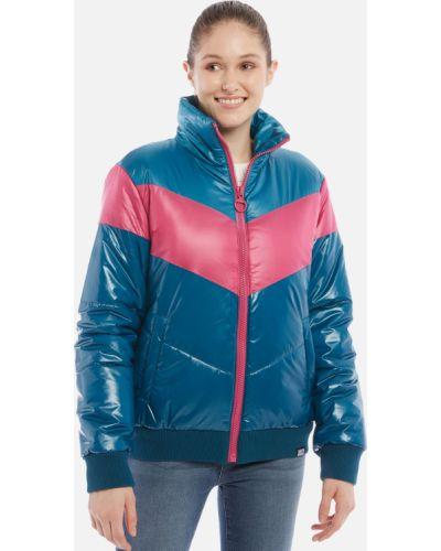 Куртка Juicy Couture