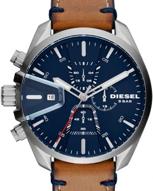 Часы Diesel