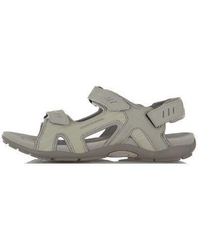 Спортивные сандалии кожаные туристические Outventure