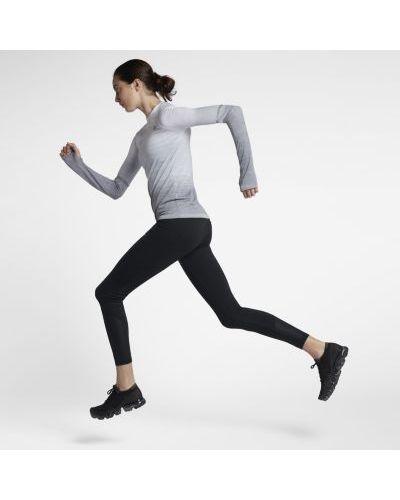 Брюки для бега с карманами Nike