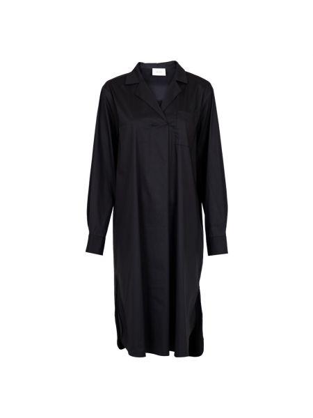 Czarna sukienka Neo Noir