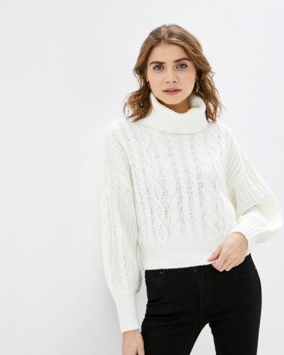 Белый свитер Brave Soul