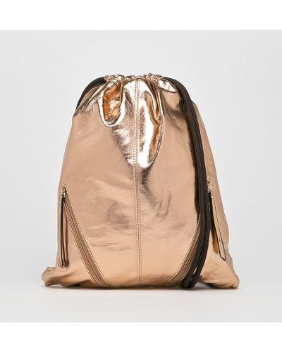 Рюкзак Answear