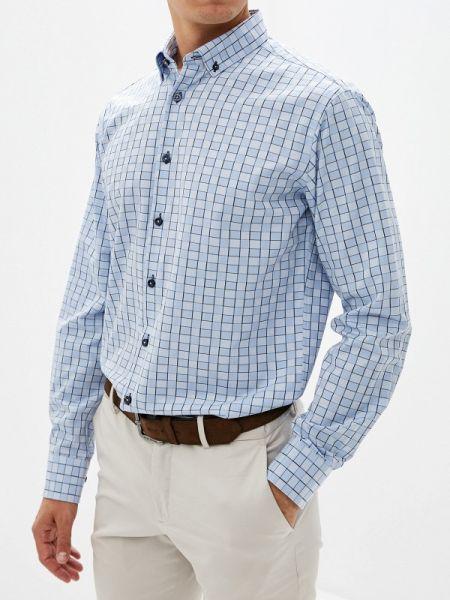 Рубашка с длинным рукавом Bazioni