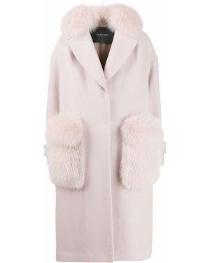 Пальто классическое пальто Blancha
