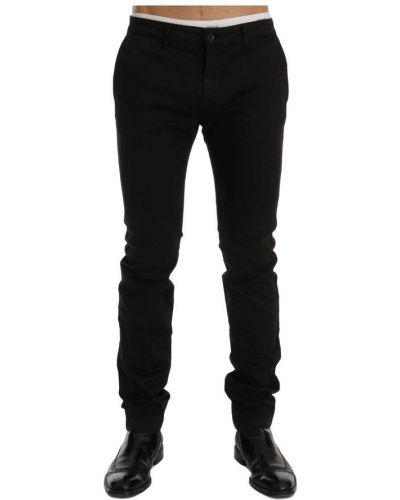 Spodnie Gf Ferre