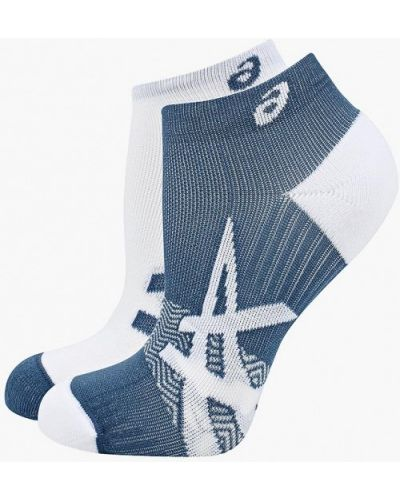 Носки итальянские набор Asics